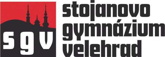 Stojanovo gymnázium, Velehrad